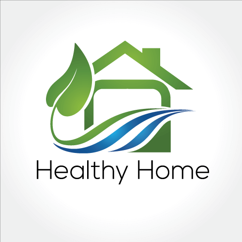 Healthy-Home-Houston