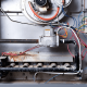 Furnace Inspection Houston